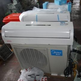 壁挂机防爆3P空调 3P防爆空调价格