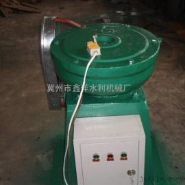 钢制闸门 铸铁闸门 卷扬启闭机 手电两用螺杆启闭机