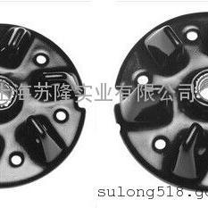 咸美顿搅拌机990型梅花传动齿轮、美国咸美顿配件