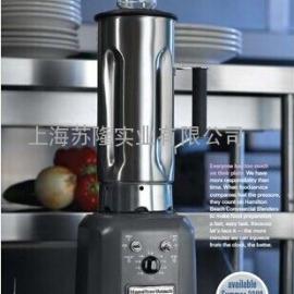 美国咸美顿HBF500食物搅拌机、美国咸美顿HBF500
