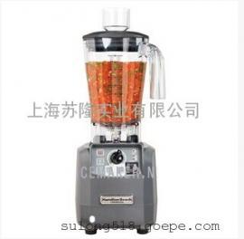 HBF600食物搅拌机、美国咸美顿商用蔬菜打碎机食品处理机