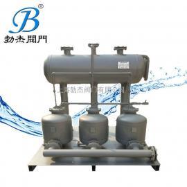 BJQD-I冷凝水回收装置
