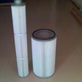 UJ集尘机布袋 抽屉集尘机滤袋 脉冲集尘机布袋