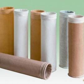 抽屉集尘机布袋|移动集尘机布袋|工业集尘机滤袋