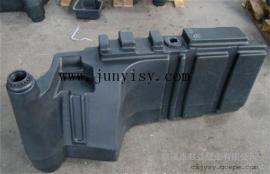 PE材质gun塑加gong塑料制品 按kehu要求定做gun塑异性产品