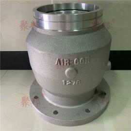 寿力02250060-988提升阀 Sullair压缩机配件源头工厂