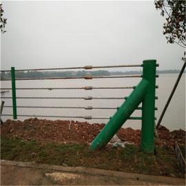 安平公路缆索护栏托架缆瑞量大从优