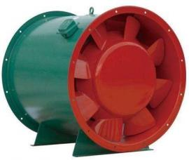 �S流式消防排���L�CHTF(A)-1-14 960�D 22KW