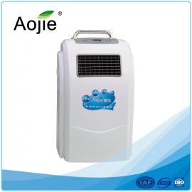 移动等离子空气净化消毒机 移动式等离子空气消毒机