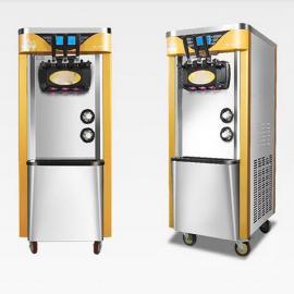 自助冰激凌�C��r,商用�冰激凌�C,小型冰激淋�C