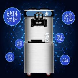 冰激凌�C出租��r,冰激凌�C器公司,小型冰激凌�C