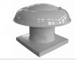 上虞一neng 屋顶风机ding制BDWT-1-4 /0.25KW
