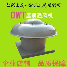 0.55KWfangfufang爆屋顶风机 DWT-1-5