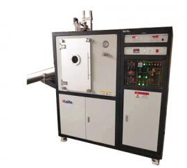 供应K-SDM-0.15真空快淬炉真空速凝炉非晶甩带机
