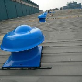 DWT-NO.7轴流屋顶风机 配fangniao网