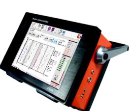 RS-BL02成孔(槽)质量检测仪