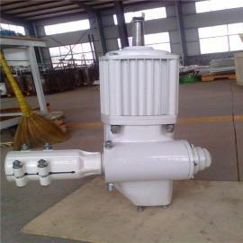 12V风力发电机 /中小型风力发电机组