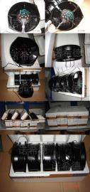 EBMPAPST风机,EBMPAPST风扇,EBM-PAPST电机