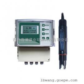 LB-DO01型在xian水�shi诠�shi溶氧检测仪
