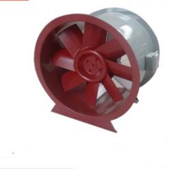 guan道加压送风机SWF(A)-1-4.5