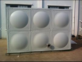地上zhuang配式不锈钢保�lv�箱
