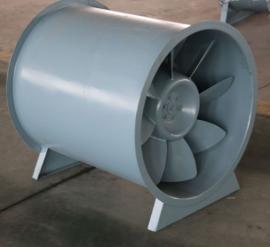 BSWF-1-7fang爆混流风机 BT4、CT4fang爆