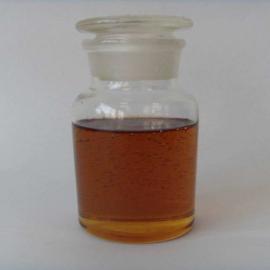 百辰改性芳香胺环氧固化剂H-116