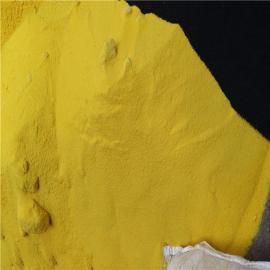 食品级聚合氯化铝与工业级聚合氯化铝的区别?PAC溶解时间