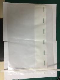 无菌采样袋/EPR-1012