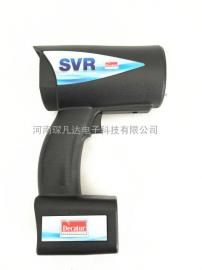 SVR-�波流速�x
