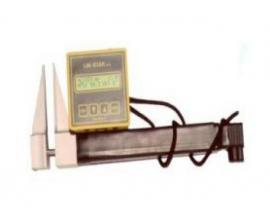 胴体肌肉脂肪厚度测定仪 LIN-STAR CPUR 德国MATTHAUS