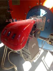 利雅路燃烧器,RS70,意大利利雅路燃气燃烧机