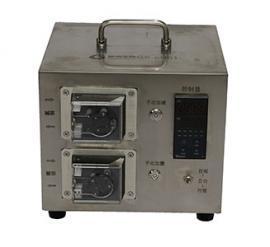 ph值自动加药控制器