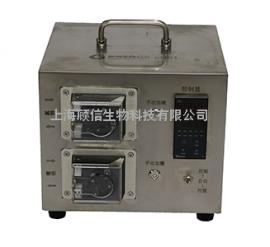 移动式pH控制器