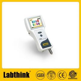 西林瓶顶空残氧量测定仪 包装气体分析仪 残氧试验仪