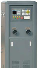 SYE-2000BD电液式压力试验机(双丝杆)