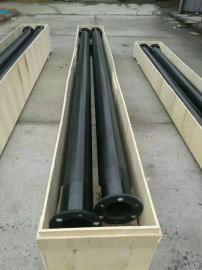冷却塔碳纤维传动轴