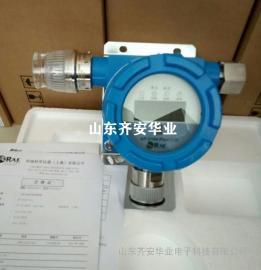 供SP-2104Plus一氧化碳�z�y探�^C03-0901-000�鞲衅�