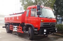 �|�L153水罐消防� ��五�|�L7��消防�