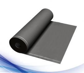 改性沥青防水卷材品牌加盟 青龙APP改性沥青防水卷材
