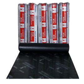 高分子防水卷材品牌加盟 青龙自粘高分子防水卷材