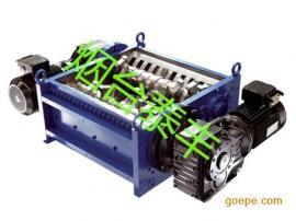泰丰机械好用耐用实用的破碎机制造