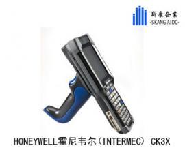 太仓霍尼韦尔CK3X条码采集器PDA