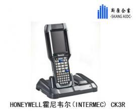 太仓霍尼韦尔CK3R条码采集器PDA