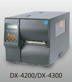 太仓Argox力象DX-4200不干胶标贴机