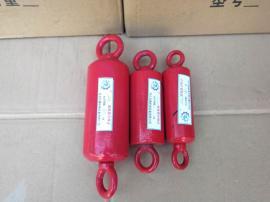 日通吊式空调减震器生产吊式弹簧减震器