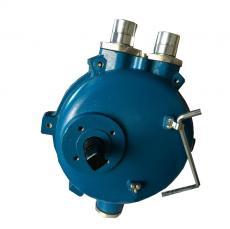 381RSC-30,381RSC-50,381RSC-60,381RSC-80角行程电动执行器