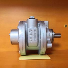 Gast气动马达,2AM-NRV-90叶片式气动马达