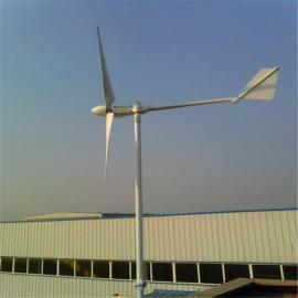 2KW家庭用风力发电机设备