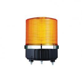 可莱特QA115HLS/QA125HLS重型装备LED警示灯爆闪光源